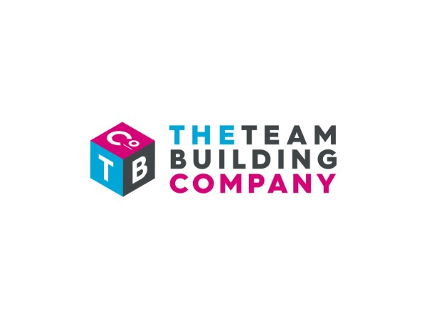 The Team Building Company