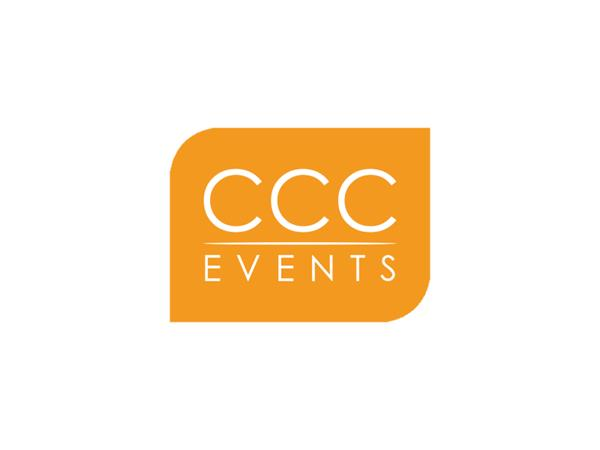 CCC Events