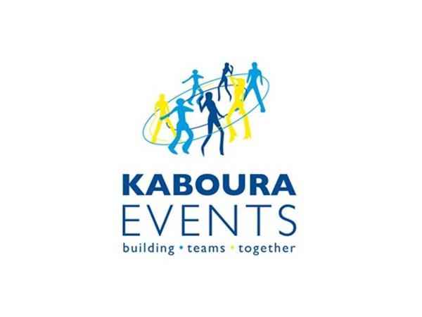 Kaboura Events Limited